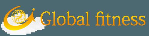 【グローバルフィットネス】
