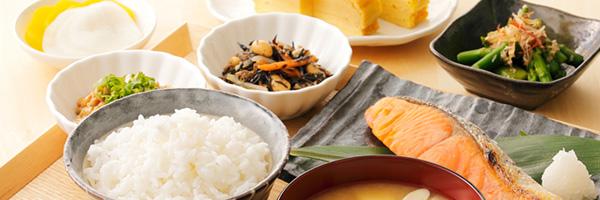 食事指導付きのパーソナルトレーニグ・神泉・渋谷・松濤