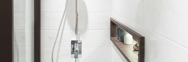 シャワー完備のパーソナルトレニングジム